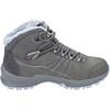 Mammut Roseg Mid GTX Shoes Women graphite-fog